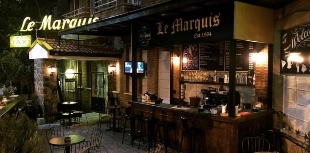 cocktail bar_le marquis_platres_limassol
