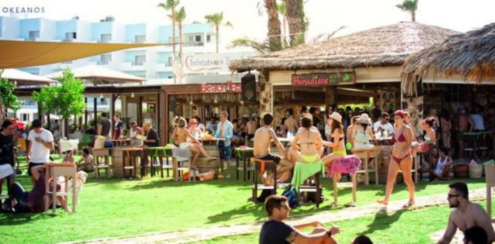 paradisos_beach_bar_ayia napa