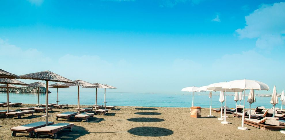 Marina Beach_Limassol_Beach Bar