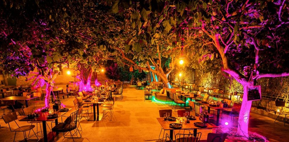 Dionysus Mansion_ενημερωμένη wine list_Λεμεσός