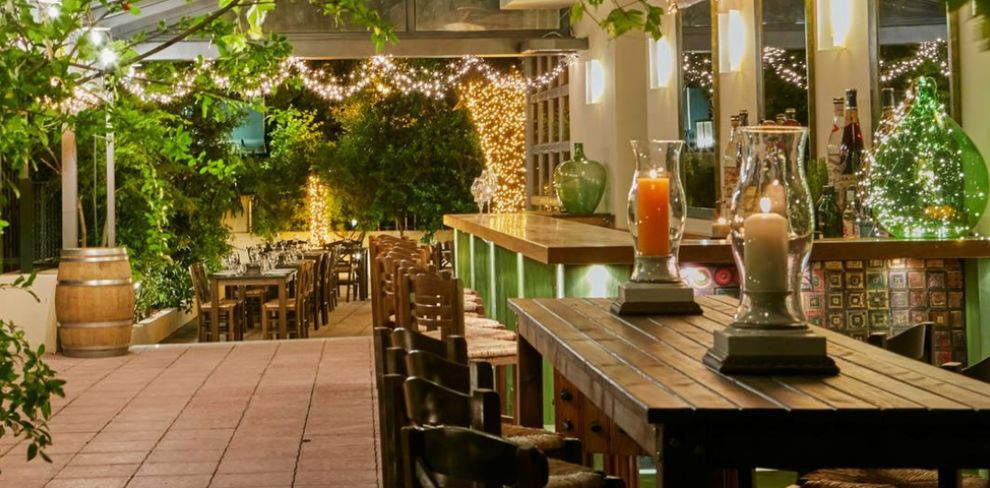 01b441b1a1 Τα 11 καλύτερα street food στην Αθήνα