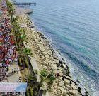 Διεθνής Μαραθώνιος Λεμεσού ΓΣΟ