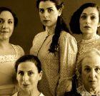 «Αφηγήσεις γυναικών» από την ομάδα Prima Lux