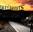 Smokey Bandits στο Rum Tree