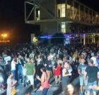 80s μουσική βραδιά στη Λεμεσό