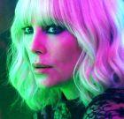 Atomic Blonde (Νέα ταινία)