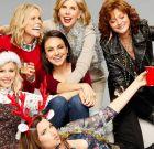 A Bad Moms Christmas (Nέα ταινία)