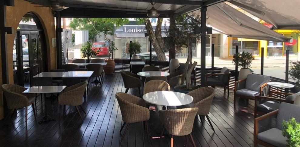 Sitio Brasserie