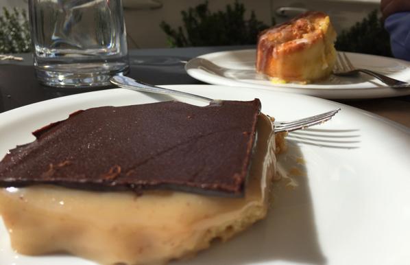 yummy food yummy desserts!