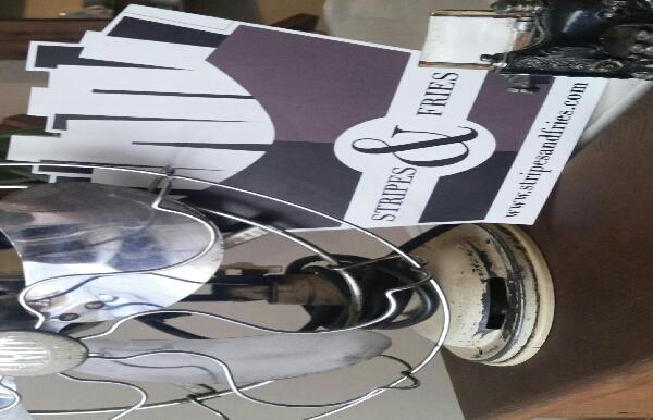 #Stripes&Fries #www.stripesandfries.com #blog #follow #thebestblog #themoststylishblog #nikolasioann