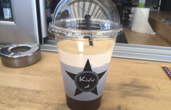 τέλειος καφές!!!!