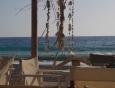 το καλυτερο beach bar
