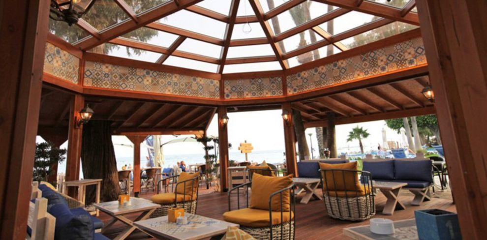 Wanax Bar