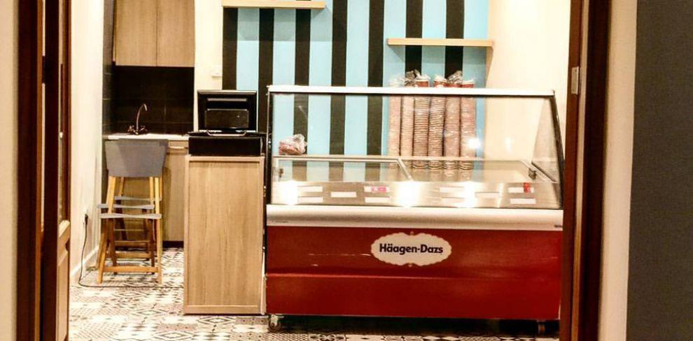 Beatriz Cafe Bistro