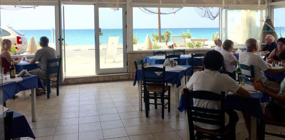 Coast Tavern