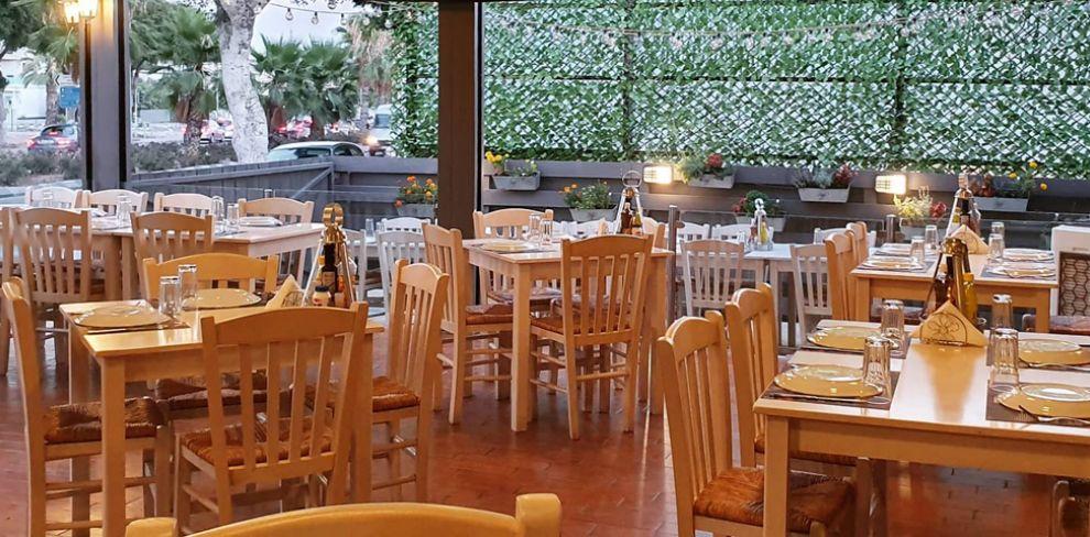 120 Bistro & Restaurant