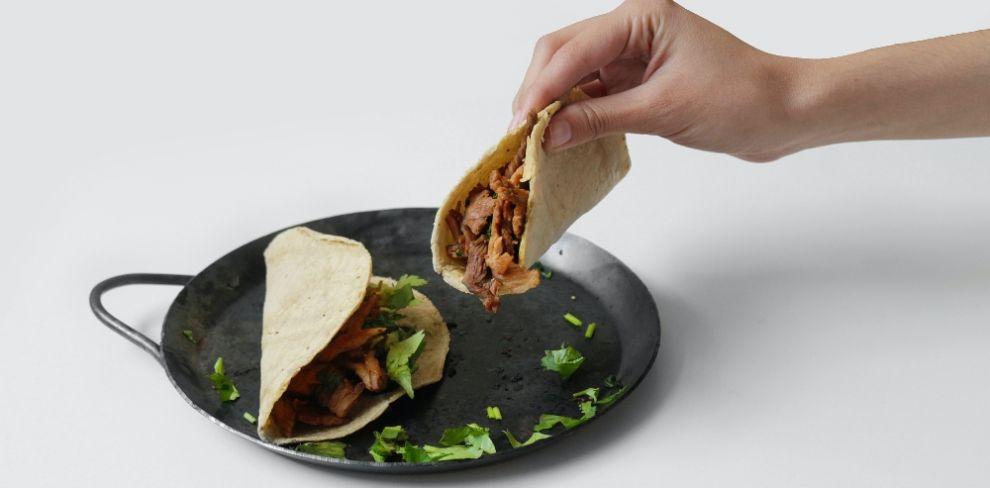 Gringos Tacos
