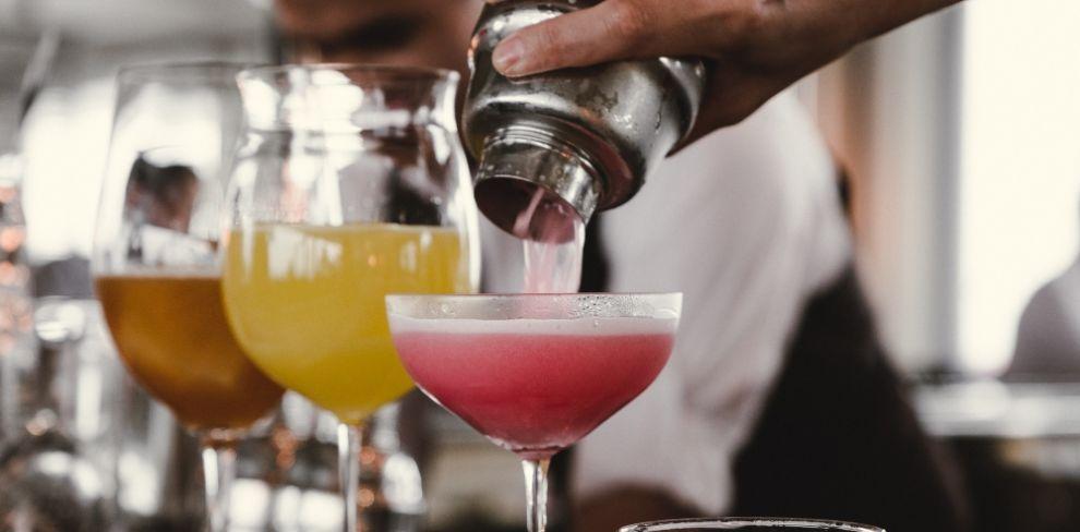 Mamoo Bar