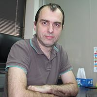 Antonis K